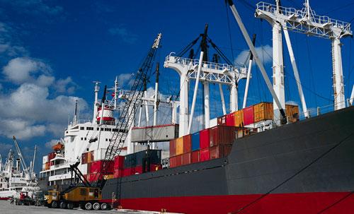 escorindo-ogrus-shipping